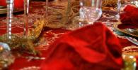 noel table restaurant